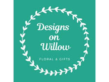 Designs on Willow